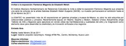 Boletin Exatec Flamenco Magenta.png