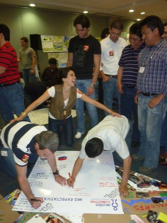 InnovationWorkshop.CEMEX.03.jpg