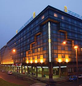 Atahotel.Milan.jpg