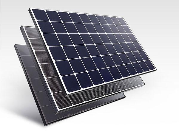 lg-solar-panels.jpg