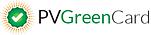 PVGreenCard Logo.png