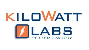 Kilowatt_labs.png