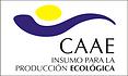 Logo CAAE.PNG
