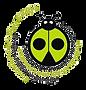 Logo_BIO.PNG