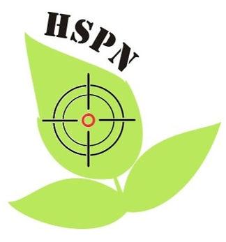 HSPN_Logo_edited.jpg