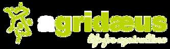 AGRIDAEUS_Logo_2017.PNG