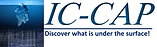 IC CAP Logo Small.png