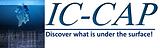 IC CAP Logo Small.png