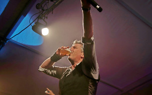 Marco van Osta (bier)