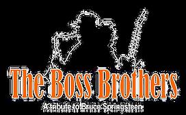 The ultimate Bruce Springsteen Tribute Nederland Benelux Europa Duitsland België