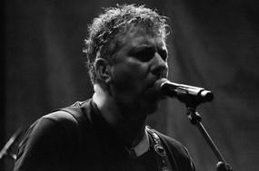 Marco van Osta (vocals)