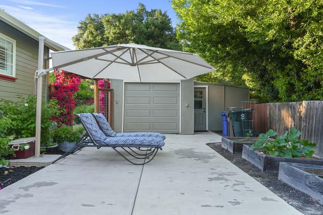 sideyard facing back.jpg