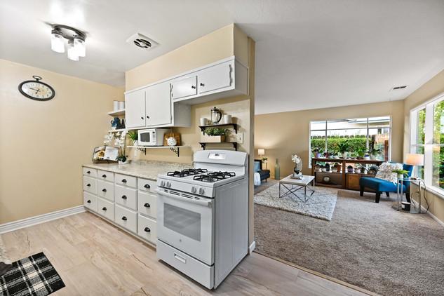 kitchen opn LR.jpg