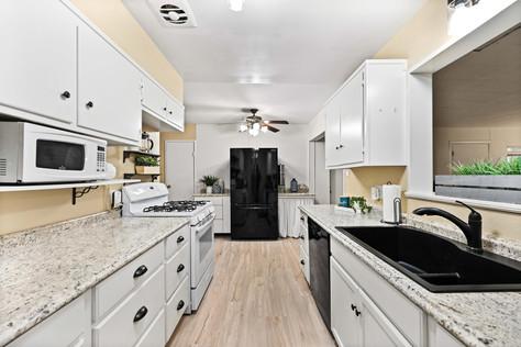 kitchen from back to fridge.jpg