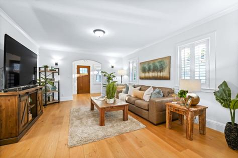 living room facing forward.jpg