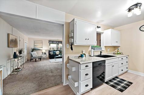 kitchen open FR.jpg