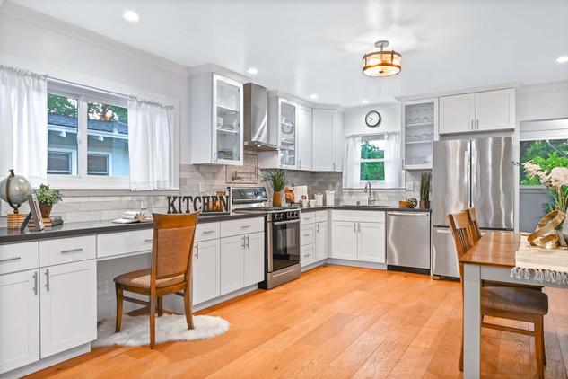 kitchen:desk angle.jpg