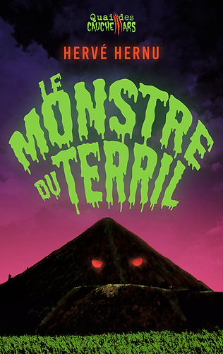 Le-Monstre-du-Terril-HD.jpg