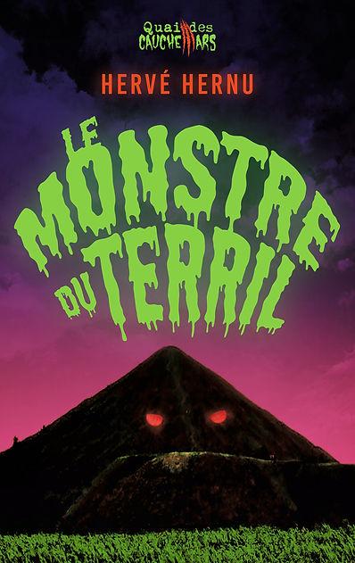 Le-Monstre-du-Terril-HD.jpg