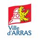 logo ville d'Arras.png