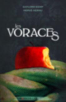 Couv Les Voraces.jpg