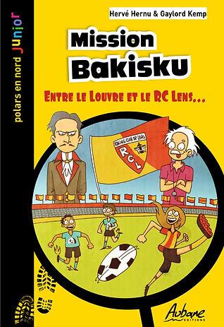 Mission Bakisku - Hervé Hernu AE.jpg