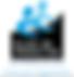logo-epal.png