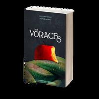 Les Voraces Livre 3D.png