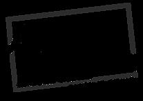logo Artistik Studio.png