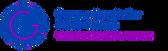 logo GHAT.png