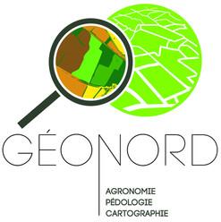 GEONORD2016.jpg