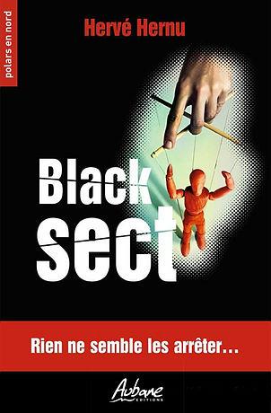 Black Sect - Hervé Hernu AE.jpg