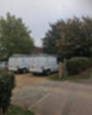 two vans.jpg