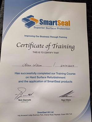 smartseal certificate2.jpg