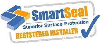 smartseal logo.jpg