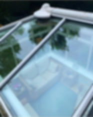 Conservatory Roof Cleaning Bedfordshire
