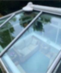 conservatory roof.jpg