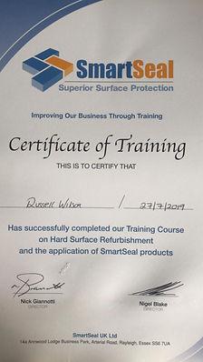 smartseal certificate1.jpg