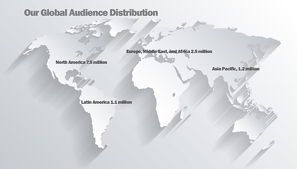 ABMarketing-Leads-Global-Distribution.pn