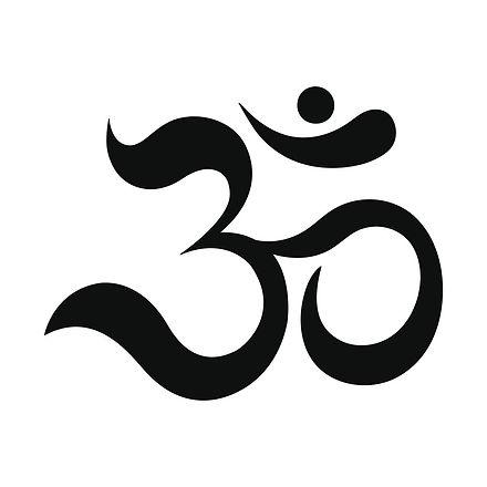 om symbol.jpg
