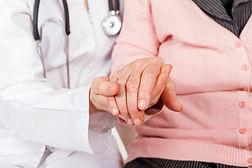 soins palliatifs1.jpg