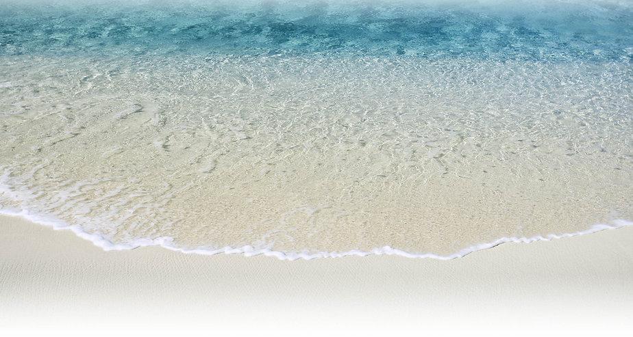 beachtext.jpg