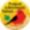 bird_friendly_maple_logo_0.png
