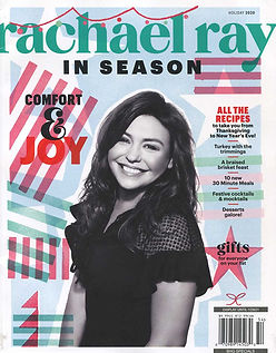 rachael-ray-holiday-full.jpg