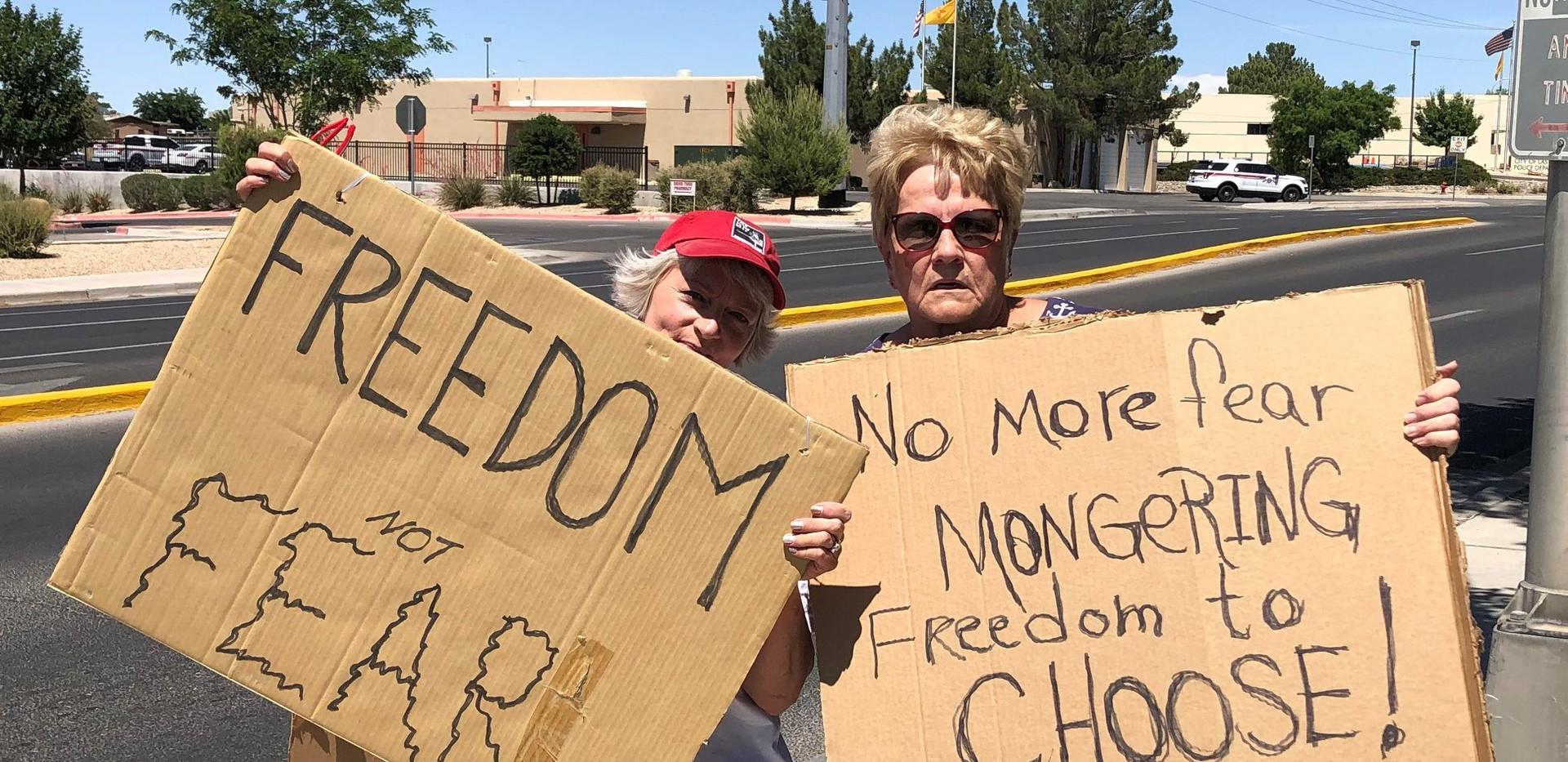 Freedom not fear.jpg