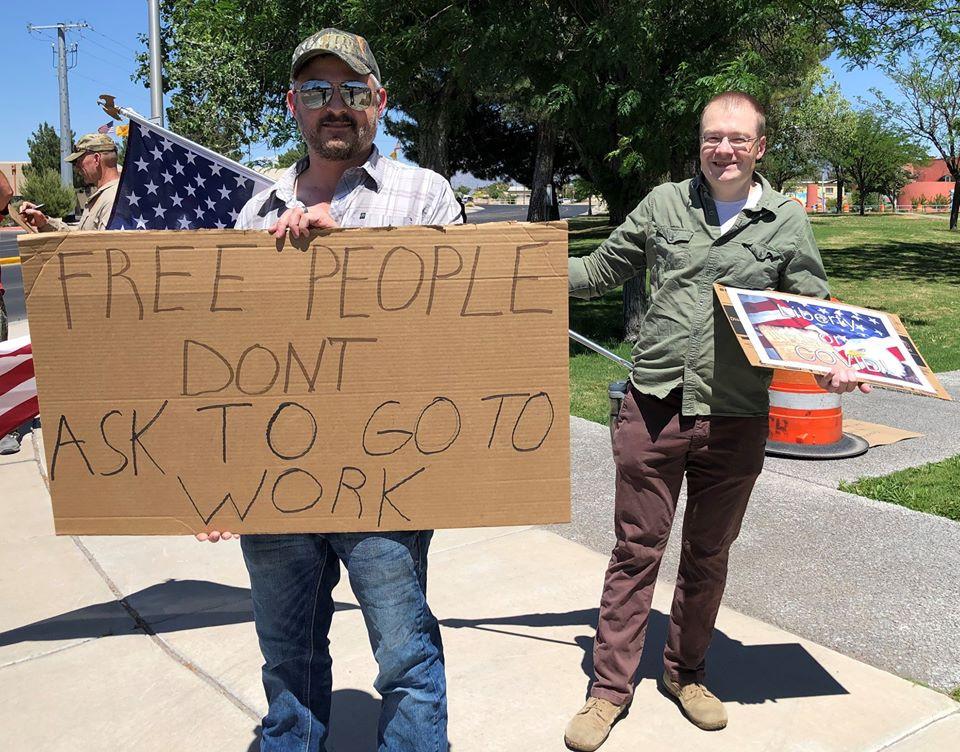 Free people work.jpg