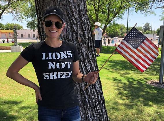 Lions not sheep.jpg