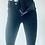 Thumbnail: MA-Denim Culture/ XX Skinny