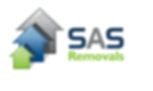SAS Logistics removals service