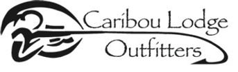 Caribou Lodge Outfitters.jpeg